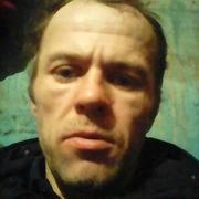 Толик Полшков 42 года (Близнецы) Славск