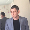 Nikolsi, 36, Severskaya