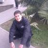 Роман, 34, г.Задонск