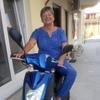 наталья раинш, 59, г.Салехард