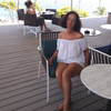 Виктория, 54, г.Нью-Йорк