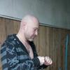 иван, 42, г.Чебоксары