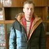 олег, 49, Луганськ