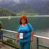 Лариса, 55, г.Выползово