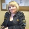 Татьяна, 50, г.Гурьевск