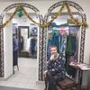 Валентина, 56, г.Новосибирск