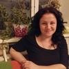 оксана, 34, г.Алматы (Алма-Ата)
