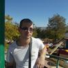 ДИМА, 31, г.Керчь