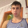 Алексей, 25, г.Рославль