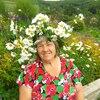 светлана, 62, г.Находка (Приморский край)