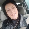 Светлана Кимбровская, 44, г.Прага