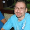 Alex, 30, г.Baumholder