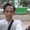 Ahmad, 29, г.Джакарта
