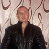 Александр, 21, г.Симферополь