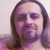 Руслан Дараган, 42, г.Серпухов