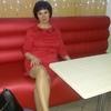 Жанна, 51, г.Ивацевичи