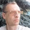 Александр, 50, г.Красногвардейское (Белгород.)