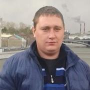 Александр 31 год (Скорпион) хочет познакомиться в Судже