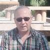 Wlad, 60, г.Achim (28832)