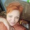 Татьяна, 48, г.Череповец