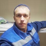 Алексей 36 Ульяновск