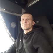 Andrey Kovalenko 36 Чернигов