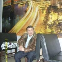 Lexa, 52 года, Рыбы, Москва