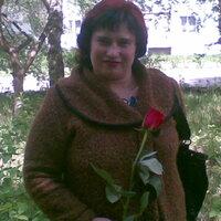 Елена, 44 года, Весы, Тольятти