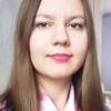 Ксюша, 27, г.Набережные Челны