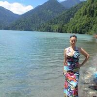 Людмила Дорошенко, 40 лет, Овен, Ростов-на-Дону