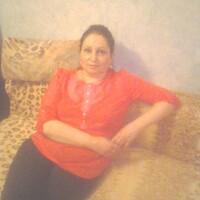 Ирина, 54 года, Телец, Кемерово