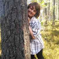 Nika, 46 лет, Весы, Санкт-Петербург