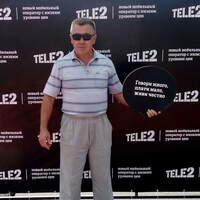 Alexey, 59 лет, Скорпион, Чебоксары