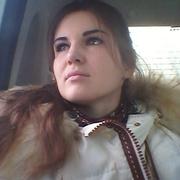 Татьяна 29 Анна