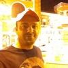 Sam, 36, г.Дубай