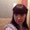 мариша, 29, г.Глядянское