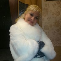 Анжелика, 42 года, Дева, Минск
