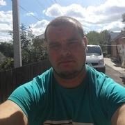 Сергей 33 Винница
