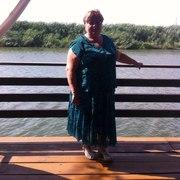 Татьяна 66 лет (Водолей) Тарасовский