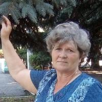светлана, 55 лет, Дева, Пенза