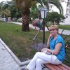 Ольга, 58, г.Майкоп