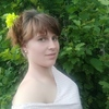 Tatyana, 22, Korosten