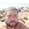Sergey, 31, Zimovniki