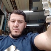 Ruslan, 28, г.Балашиха