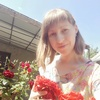 Яна, 29, Українка