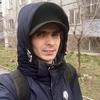 Роман, 33, г.Абакан