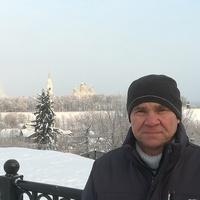 Юрий, 50 лет, Телец, Брест