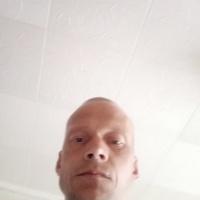 Максим, 39 лет, Рыбы, Чайковский