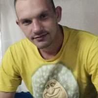 Колян, 30 лет, Лев, Москва