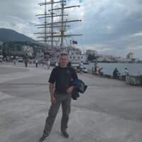 Павел, 41 год, Водолей, Ялта